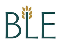 BLE Logo no.2