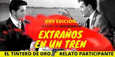 https://concursoeltinterodeoro.blogspot.com/2019/12/comienza-la-tercera-temporada-del.html