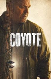 Coyote (2021) Temporada 1 capitulo 6