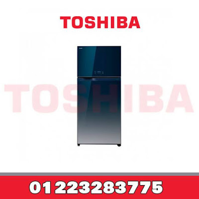 صيانة ثلاجات توشيبا - ارقام خدمة عملاء توشيبا