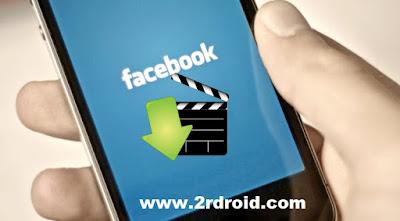 تحميل الفيديو من فيس بوك - تحميل الفيديو من سناب شات - تحمل الفيديو من انستجرام