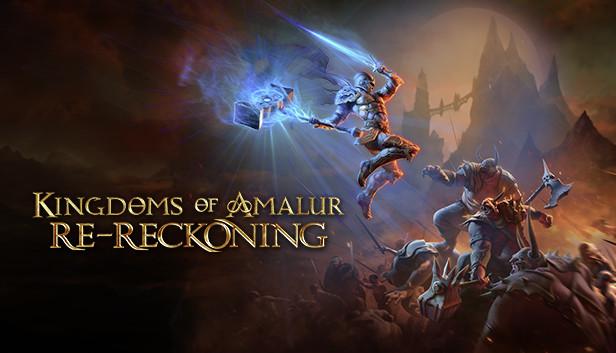 kingdoms-of-amalur-re-reckoning
