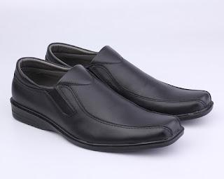 sepatu kerja pria, sepatu pantofel kulit,sepatu formal pria tanpa tali,toko sepatu cibaduyut online,toko online sepatu kerja,suplayer sepatu kerja bandung