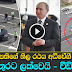 Russian President Putin's favourite car driver killed after a car crash - CCTV Footage