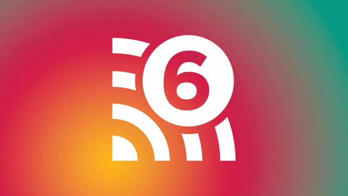 Google is testing a secret 6 GHz network