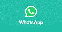 Contacta con Ángel Rostaing por WhatsApp