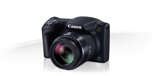 5 Kamera DSLR untuk Pemula 2