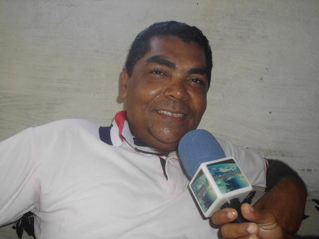 Resultado de imagem para Sindicato Rural de Caaporã realiza eleição