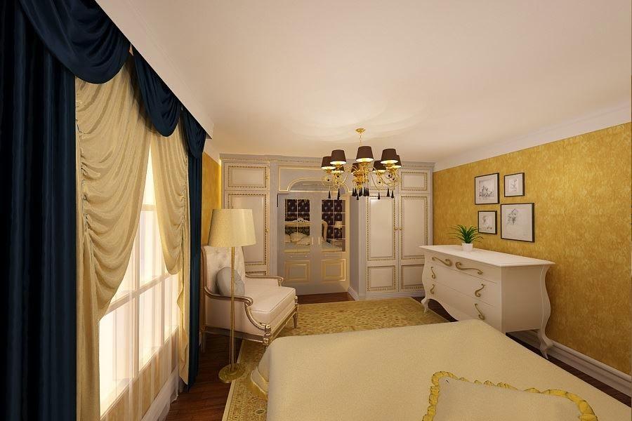 design-interior-clasic-de-lux-constanta