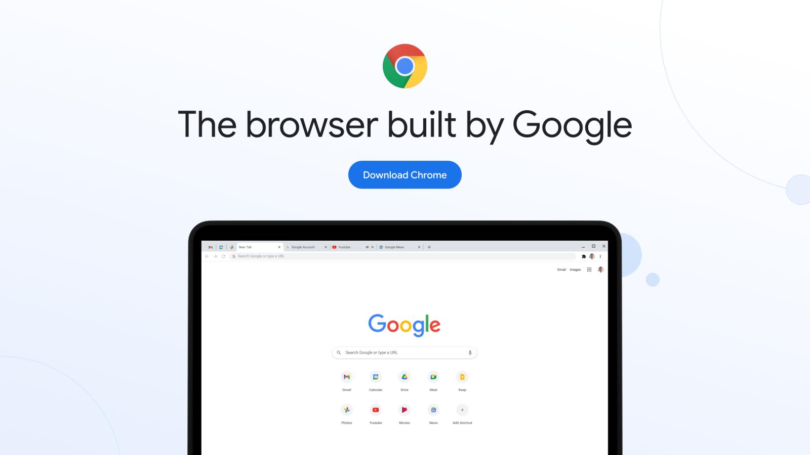 Google tìm kiếm hoạt động như thế nào? Cách để tối ưu kết quả xếp hạng Google