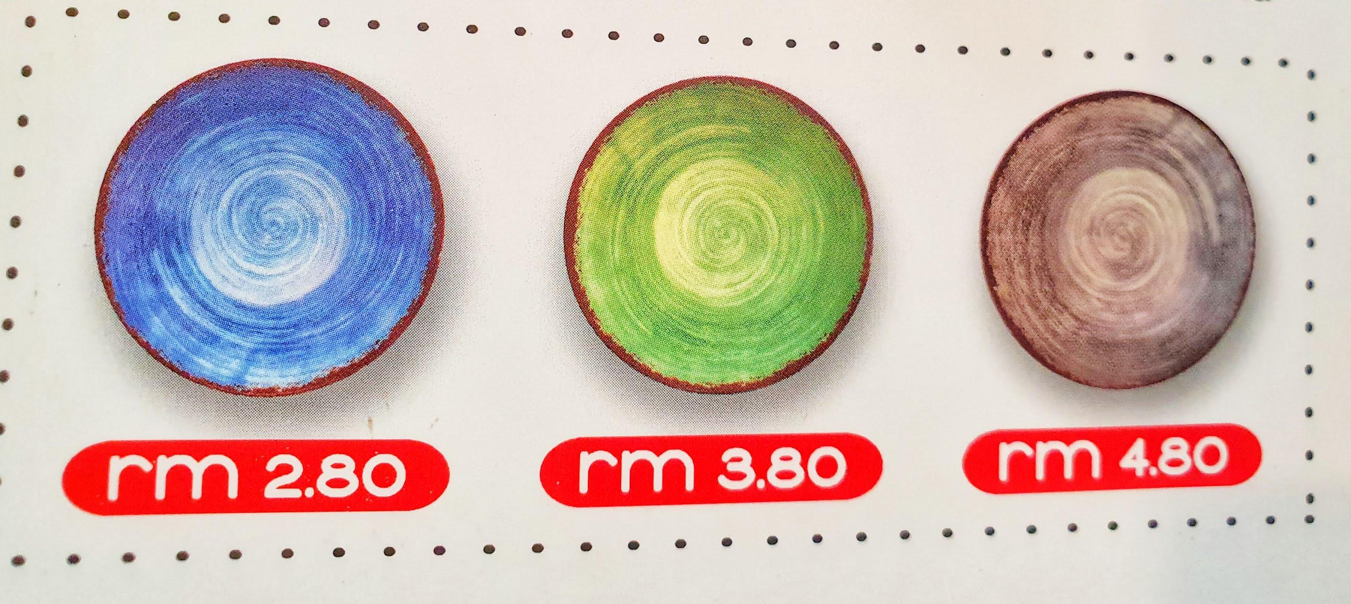 eat sushi price,