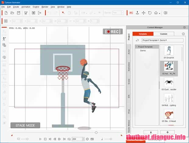 tie-mediumDownload Cartoon Animator 4.0 Pipeline Full Cr@ck