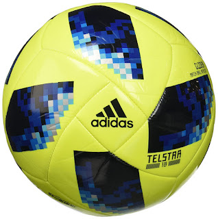 https://www.amazon.in/ADIDAS-WORLD-GLIDER-Yellow-Bright/dp/B075LMXDGW/ref=as_li_ss_tl?dchild=1&keywords=adidas+fifa+world+cup+grinder+all&qid=1589367248&s=sports&sr=1-1-fkmr0&linkCode=ll1&tag=imsusijr-21&linkId=7a6f078cef5c00cfd84853b40c523de9&language=en_IN