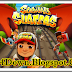 Download Subway Surfers 1.28.0.0 For Windows Phone Latest