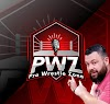 PWZ 135 - NWA 73 & EMPOWERRR PREVIEW WITH JAY CAL