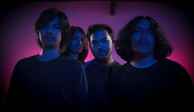 Berita Indie Musik Bandung Terbaru dan Terlengkap