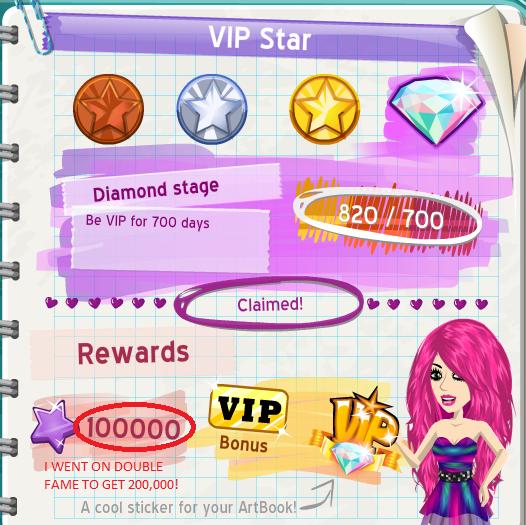 Msp starcoins infini suv - True flip lottery result online