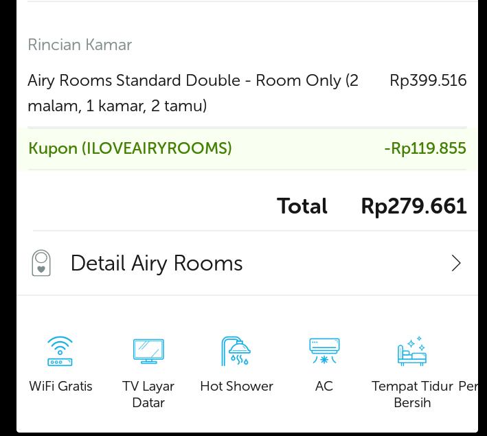 Shminvestindo Cari Hotel Murah Tapi Tidak Murahan Hasanah Guest House Syariah Soekarno Hatta Airy Syariah Lowokwaru Soekarno Hatta Dalam 2 Malang