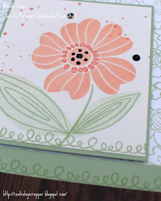 Floral Celebration Blog Hop Lapp 01 close-up