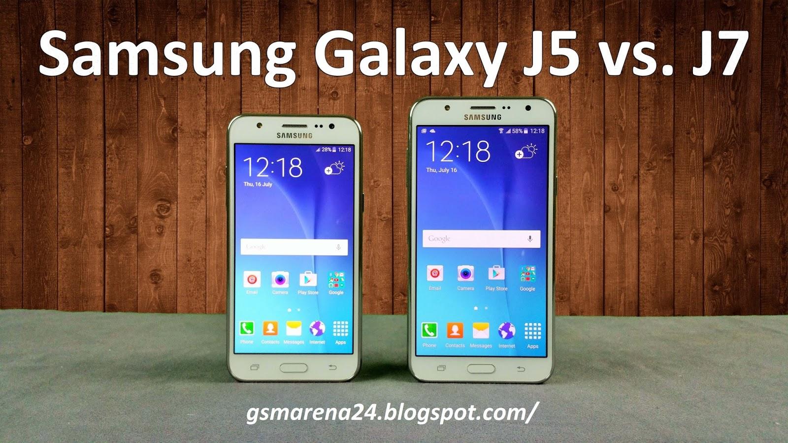 samsung_usb_driver_for_mobile_phones_v1.5.51.0.exe download