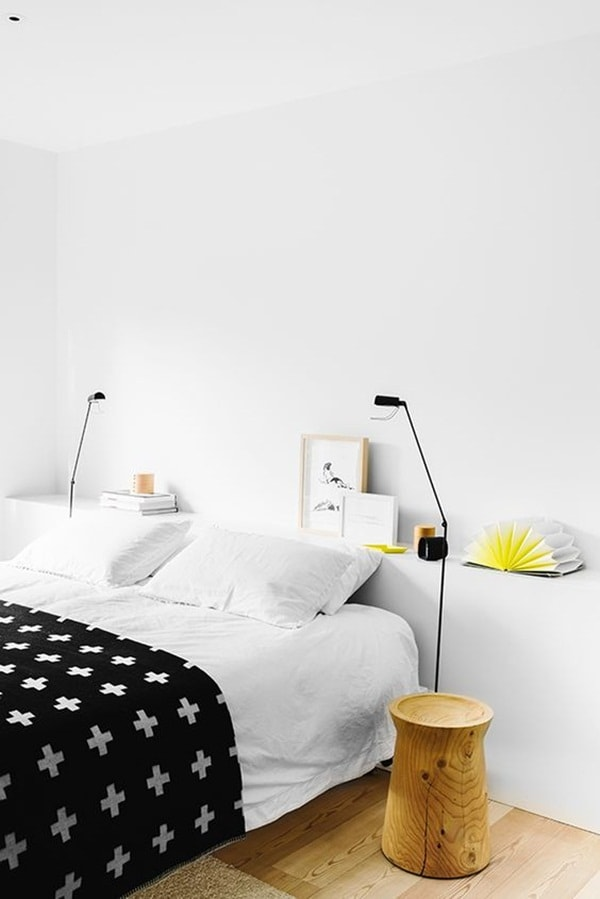 5 Ideas For Headboards 7