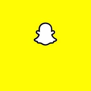 SnapChat là gì? Tải SnapChat cho điện thoại Android miễn phí a