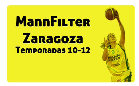 https://picasaweb.google.com/100203543667178859534/MannFilterZaragoza20102012