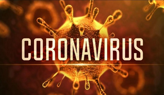 French study finds a combination of antimalarials and antibiotics may stop coronavirus