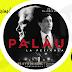 La película «Palau» un hombre, millones de almas: