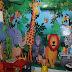 Brinquedoteca otimiza recuperação de crianças em tratamento no hospital de Brumado