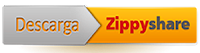 http://www107.zippyshare.com/v/glQaOZsH/file.html