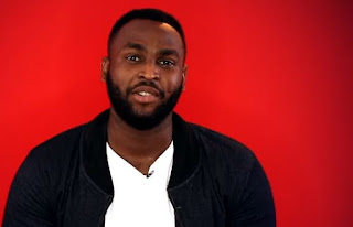 Big Brother Naija housemate, Nelson has been evicted from the Pepper Dem edition.