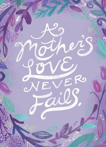 happy-mothers-day-wallpapers-from-daughter-2017