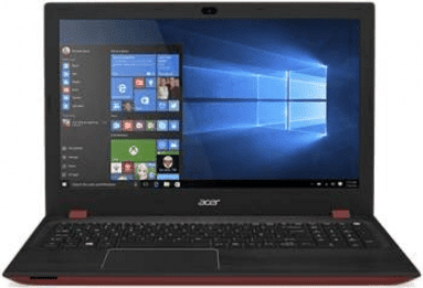 Acer Aspire F5-572G-5105