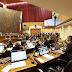 Protección de datos personales en Chile: Senado aprobó reforma constitucional
