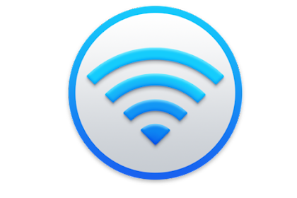 Download AirPort Utility 6.3.1 for Mac