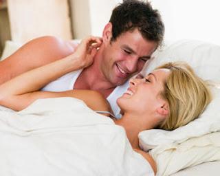 Obat Perapat Vagina-keset dalam seketika