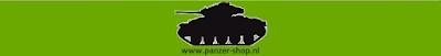 Panzer-Shop.nl