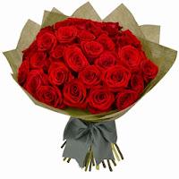 Toko Bunga Valentine Kirim ke Kebayoran Lama