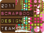 "Proudly designed for ""Craft Warehouse"" 2011-2012"