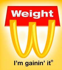 Gain-weight-in-30-days