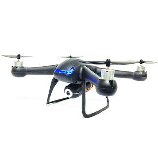 Hati-hati Tawaran Harga Drone Camera Murah untuk Para Pemula, Simak Ulasannya Berikut Ini