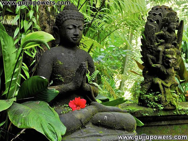 lord buddha whatsapp dp