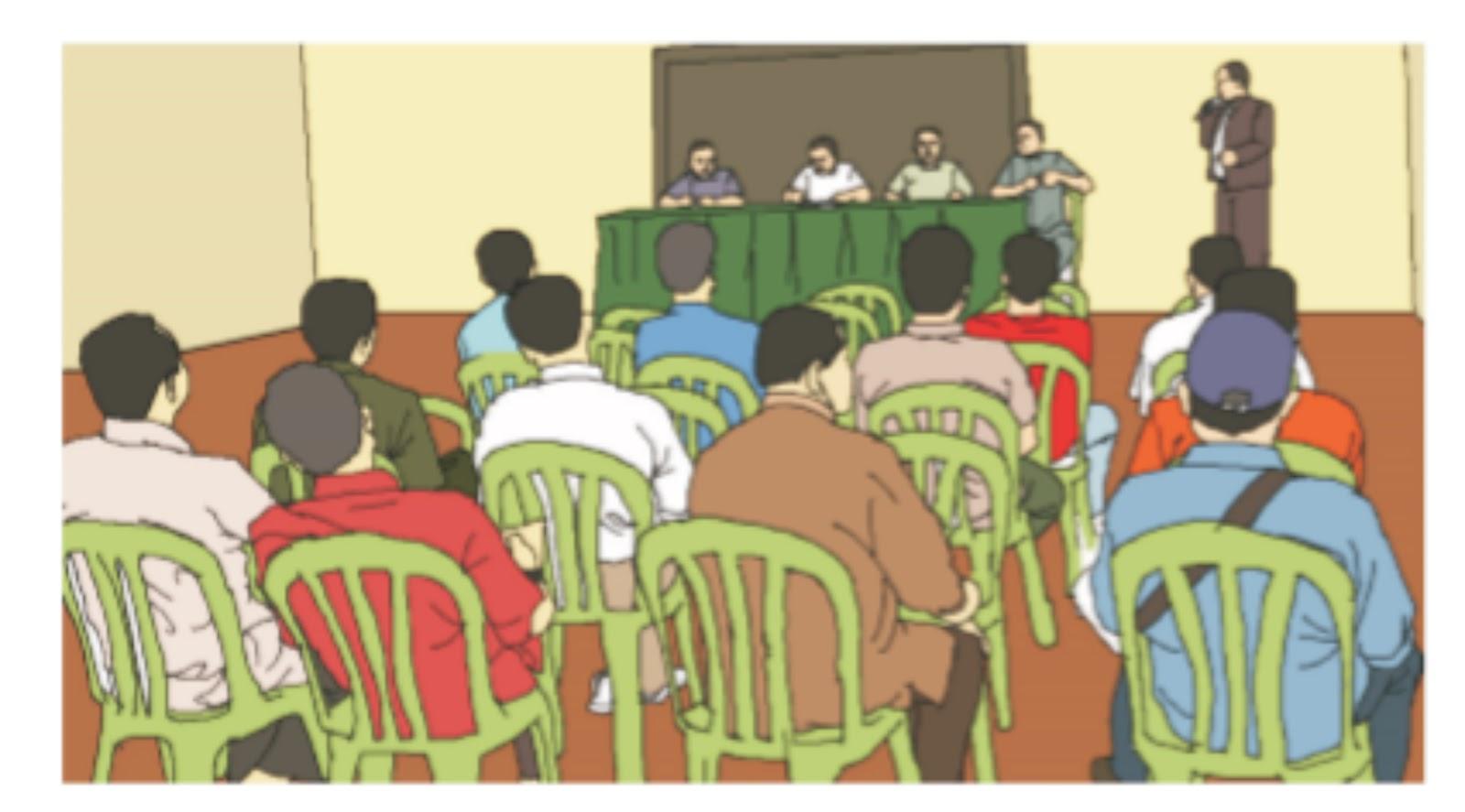 Nilai Nilai Yang Terkandung Dalam Sila Sila Pancasila Materi Kelas V Tema 1 Sub Tema 1 Pembelajaran Ke 3 Gurune Net