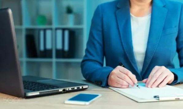 Pengertian Teks Prosedur, Ciri ciri, Tujuan, Struktur, Jenis dan Contoh Teks Prosedur