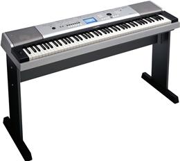 organ Yamaha DGX 530