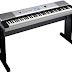 Cửa hàng bán đàn organ Yamaha DGX 530 ở Tphcm