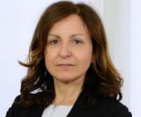 Anna Lambiase, fondatore e ceo di IR Top Consulting