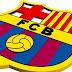 Négy játékost igazolna nyáron a Barcelona
