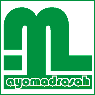 Ayo Madrasah